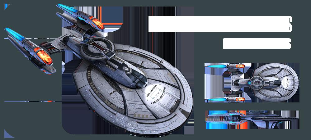 Heavy - Spécifications de l'Heavy Destroyer - Classe Manticore [T6] / Fleet 5b081c5eca95cc8a28f1f5b7c5fce4b71435234365