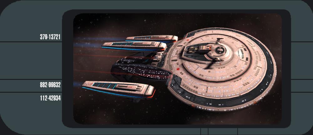 Tier 6 ships - Page 3 5c448c10fb2730f849c0c19cbd224ea51444229165
