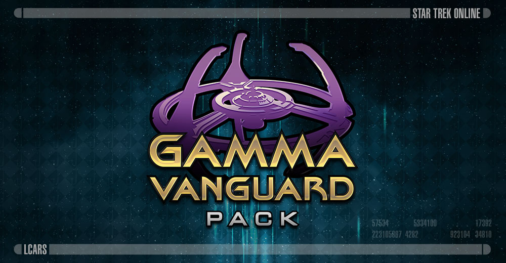 [ONE-PS4] Gamma Vanguard Packs 5c9a31a22e3826373a2b4a00509ac6551524058674