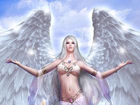 Крылья вашей мечты