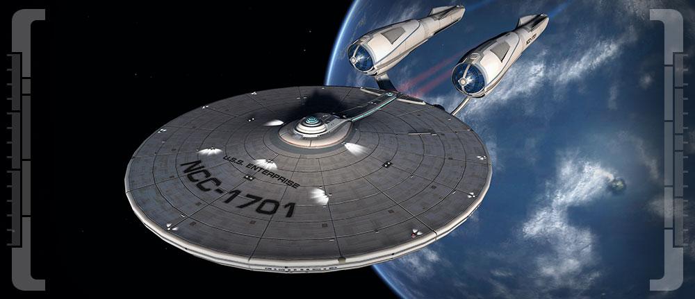 Heavy - Kelvin Timeline Heavy Command Cruiser - Spécifications 5cdee45a7b9fe0a5ad05a331b5aa56581467644227