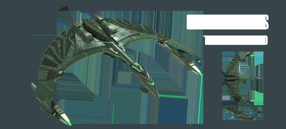 Heavy - Fleet / T6 Heavy Warbirds Romuliens - Statistiques 5d014071efcd51bf8a693445755652731435147477