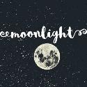 moonlight#7134