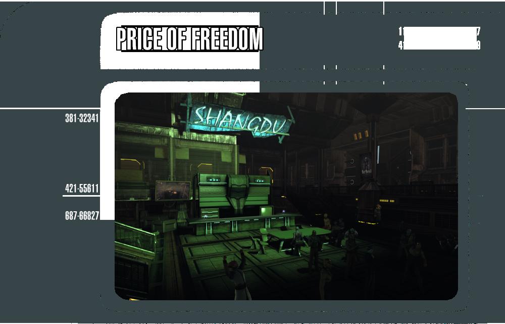 Star Trek Online: Price of Freedom 622e21bc22dc07e4be686e9fe5fbdb301466786808