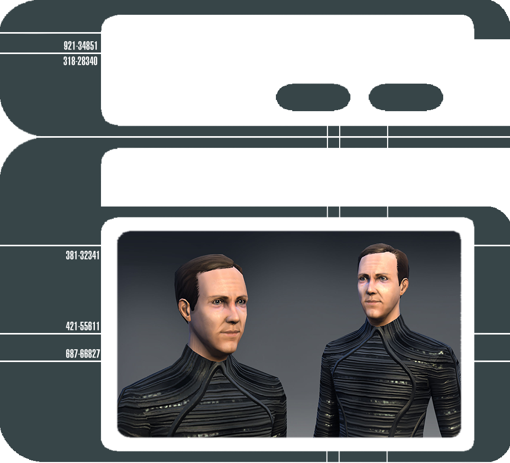 Star Trek Online: Traer a Daniels al STO 62930fe9c6dda701e6c853ed1b5c3a4a1462896100