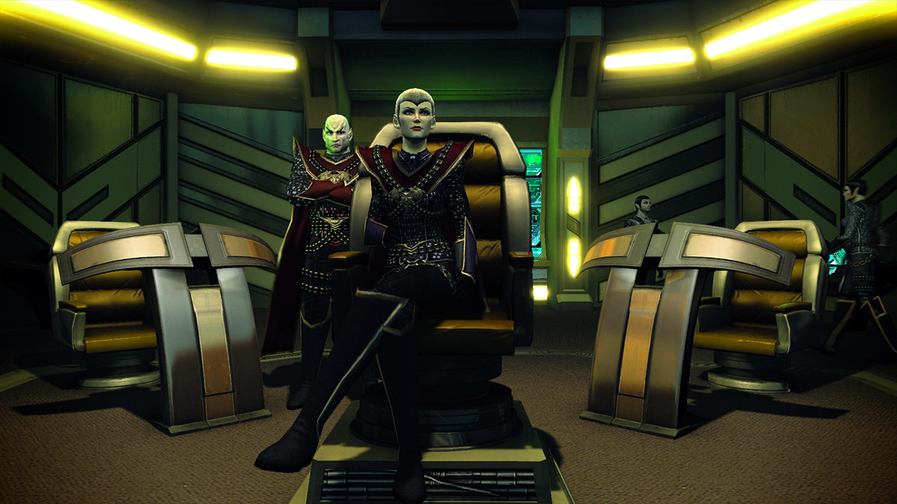 Season 9 Dev Blog 3 Star Trek Online
