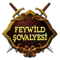Neverwinter: Feywild ??övalyesi Paketi