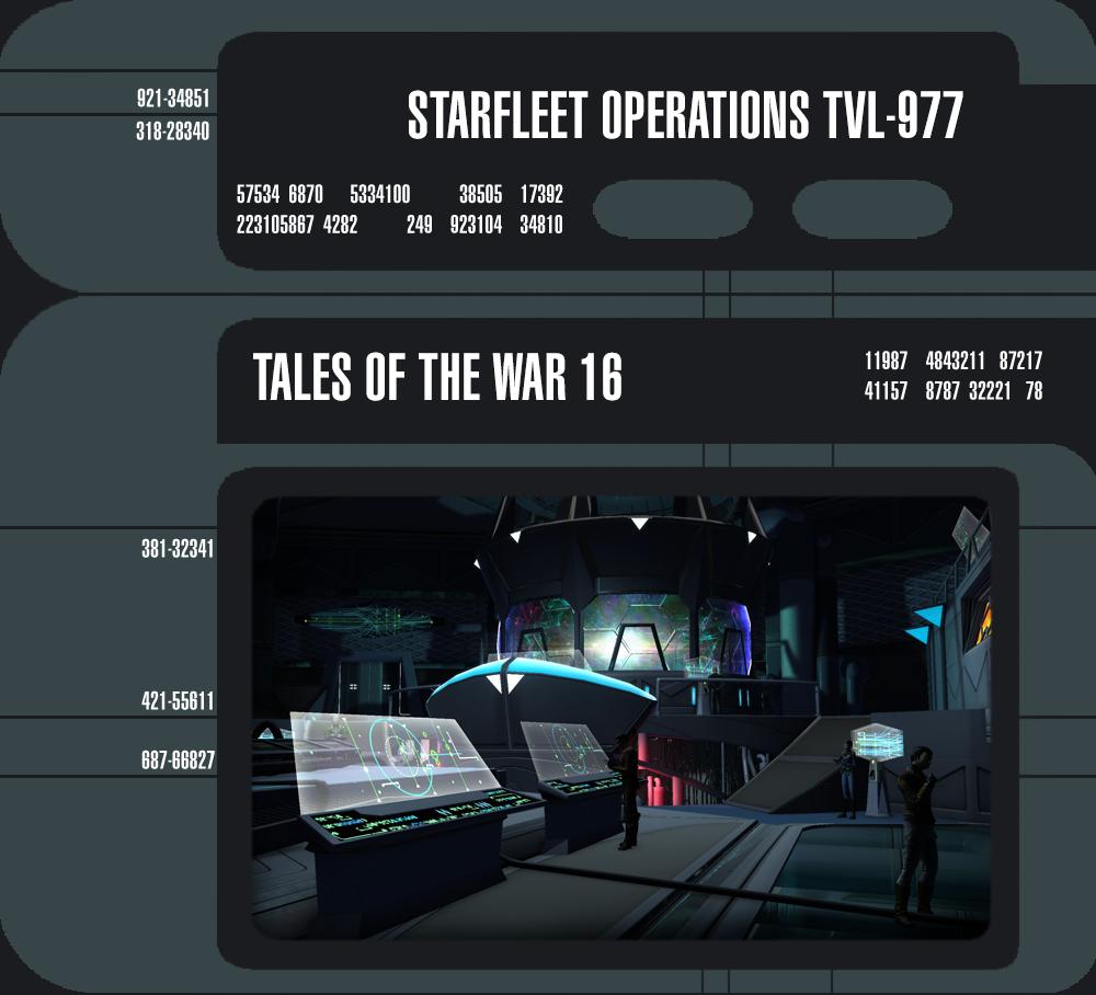 Star Trek Online: Tales of the War #8 - 23 66a7facaf912a3912618869ca2ec7e2c1438710426