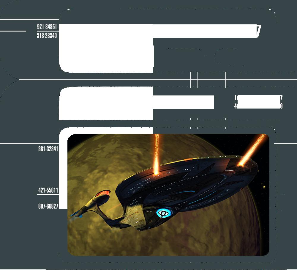 Star Trek Online: Anuncio de Naves Capitales T6 6752d1875c637988a08b9650e05a38091454951368