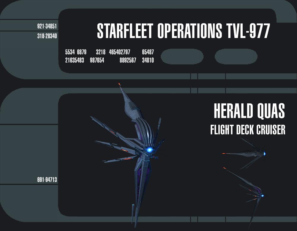 Star Trek Online: Season 11 - New Dawn - Page 2 67921a05a3749a49fa88ae70a74638d31445872517