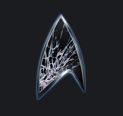 Star Trek Online: Tales of the War #8 - 23 6871be41386e497260ba18704be23d461436884095