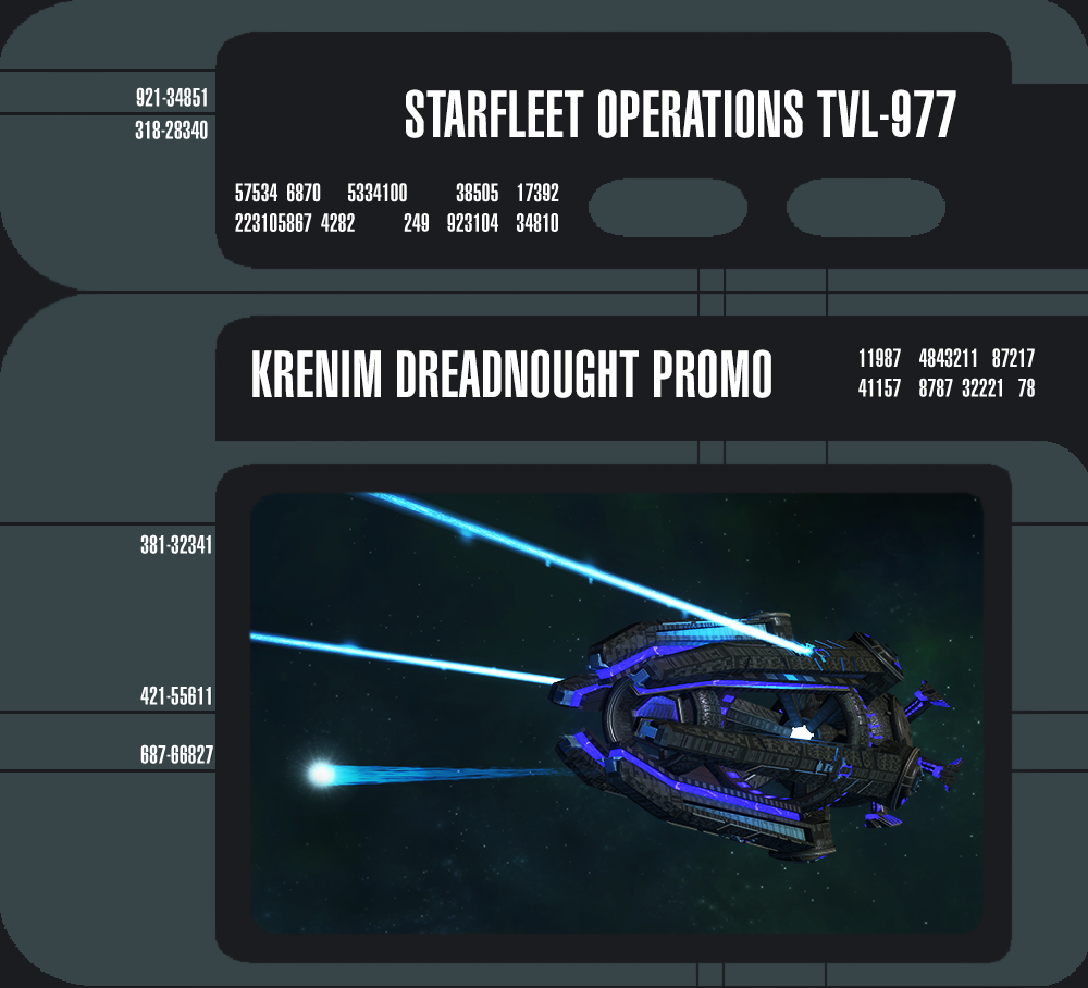Tier 6 ships - Page 2 6a2b062affc3ecfe4748d12b8b14a8701439392720