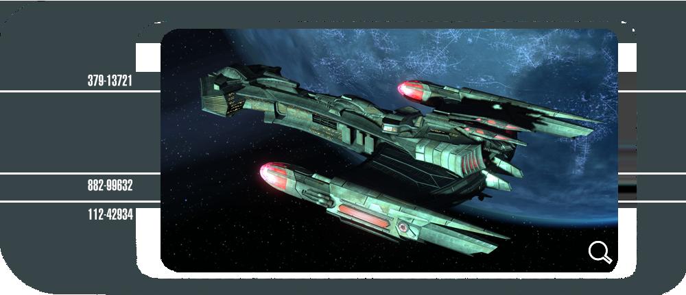 Tier 6 ships - Page 3 6a77e534375ff99efc8f70a5d67f6d7c1455065199