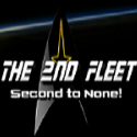 recruit2ndfleet#9283