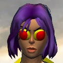 ladygadfly