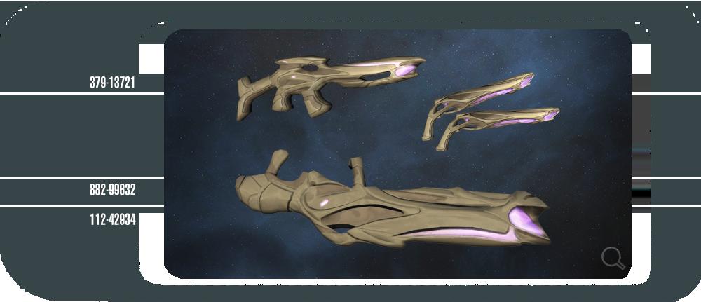 Star Trek Online: Temporal Defense Reputation 6c000a7e50e5ba1078fadacd4a9f9a0b1466008274