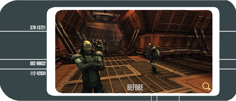 Star Trek Online: Graphical Tech Updates XBOX /PS4 6c9eb14a30bdae1f249f7347224b40b41464971144