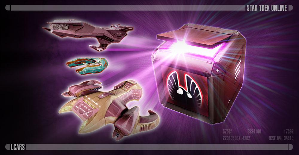 [ONE-PS4] Le Phoenix Prize Pack renaît de ses cendres ! 6dbd7d214fff0433472df4952a96e0481507017233