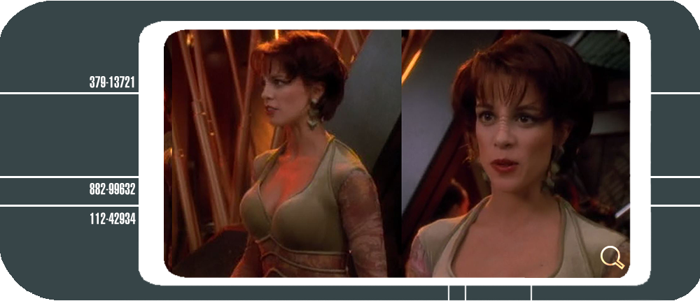 Star Trek Online: Traer a Leeta al STO 6e8d107f2e4b832474ddbcc19a76eea31462550692