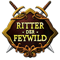 Neverwinter: Ritter der Feywild