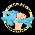 slapperfish