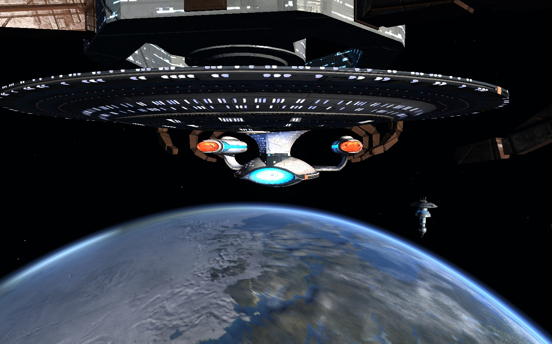USS Arcadia