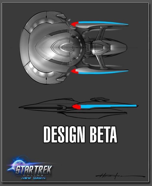 Star Trek Online: Utopia Planitia Report 1 73a10d1ce185a62c86d6344b2e6a31001442965711