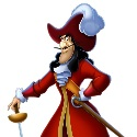 captainhook#3882