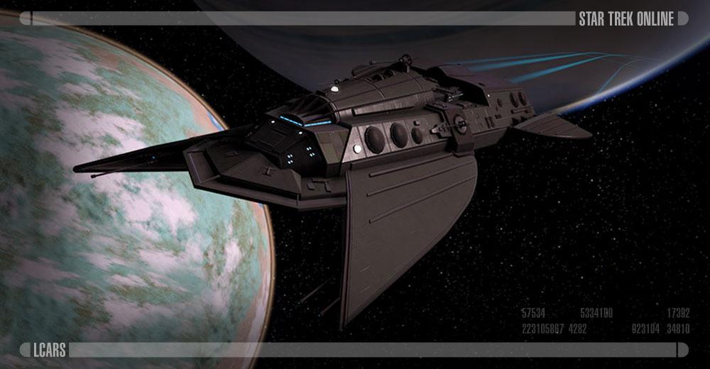 Heavy - [PC] Promotions sur le Smuggler's Heavy Escort de classe Amarie [T6] 77b55600346fa4372e8ab0d3b827b1691495455750