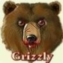 grizzlyuk