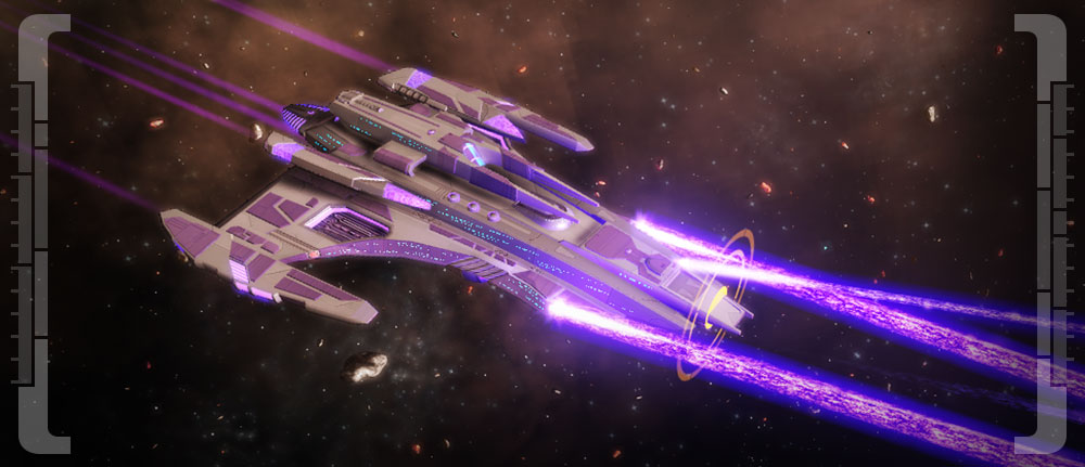 Heavy - [ONE-PS4] Jem'Hadar Heavy Escort Carrier [T6] Spécifications 7a53dd72a3e03c8588af5b825619a34f1473082955