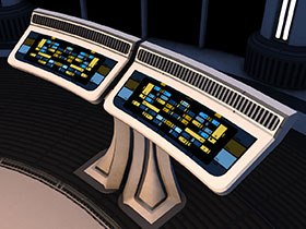STO - Patch Notes 28/04/2016