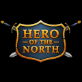 Neverwinter: Hero of the North