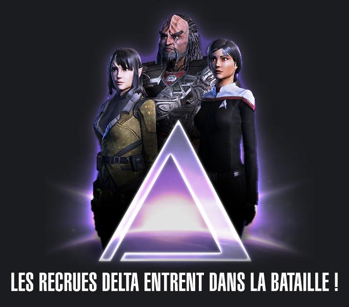 delta - Les Recrues Delta entrent dans la bataille ! 7b00a486de5bb43fb38f4f9227bd414a1428401615