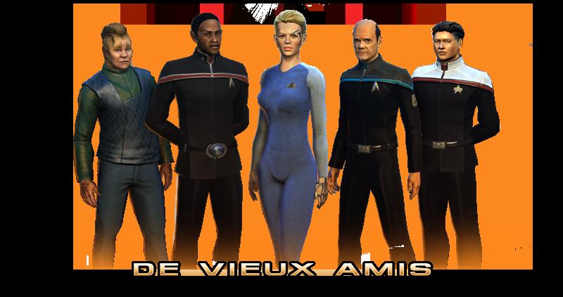delta - Star Trek Online : Delta Rising est sortie ! 7c50310cbe3b002841f16895159ed40f1413270717