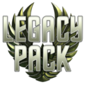 Star Trek Online: Legacy of Romulus Legacy Pack