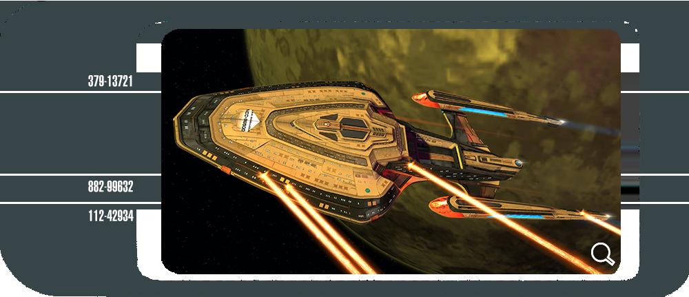 Tier 6 ships - Page 3 7cf19762ec0dd0d4146a24b7c35583ab1455057626