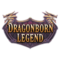 Neverwinter: Dragonborn Legend Pack