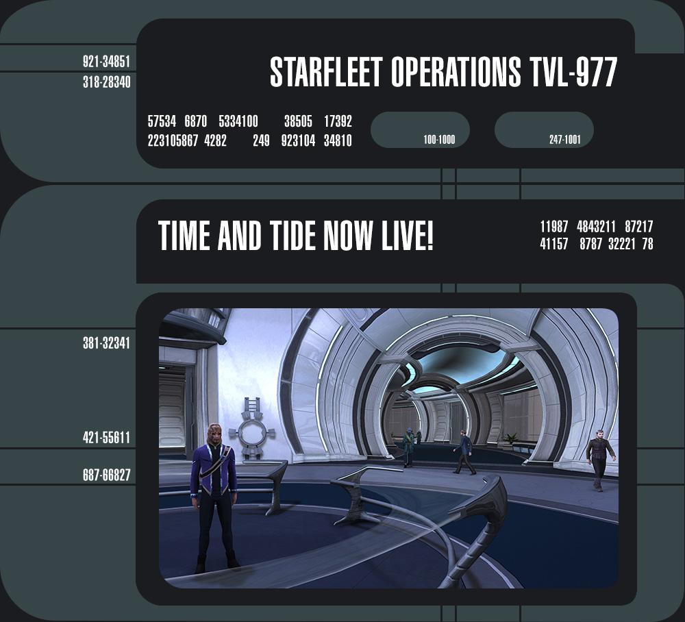 Star Trek Online: Tiempo y Marea 7ecec44460a4fbce2bf9bf16669533aa1453985872