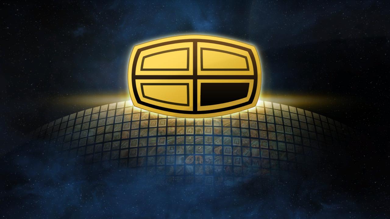sci-fi slots | Euro Palace Casino Blog