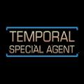 Star Trek Online: Temporal Special Agent Pack