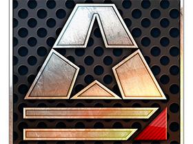 Star Conflict Hangara Yanaştı!