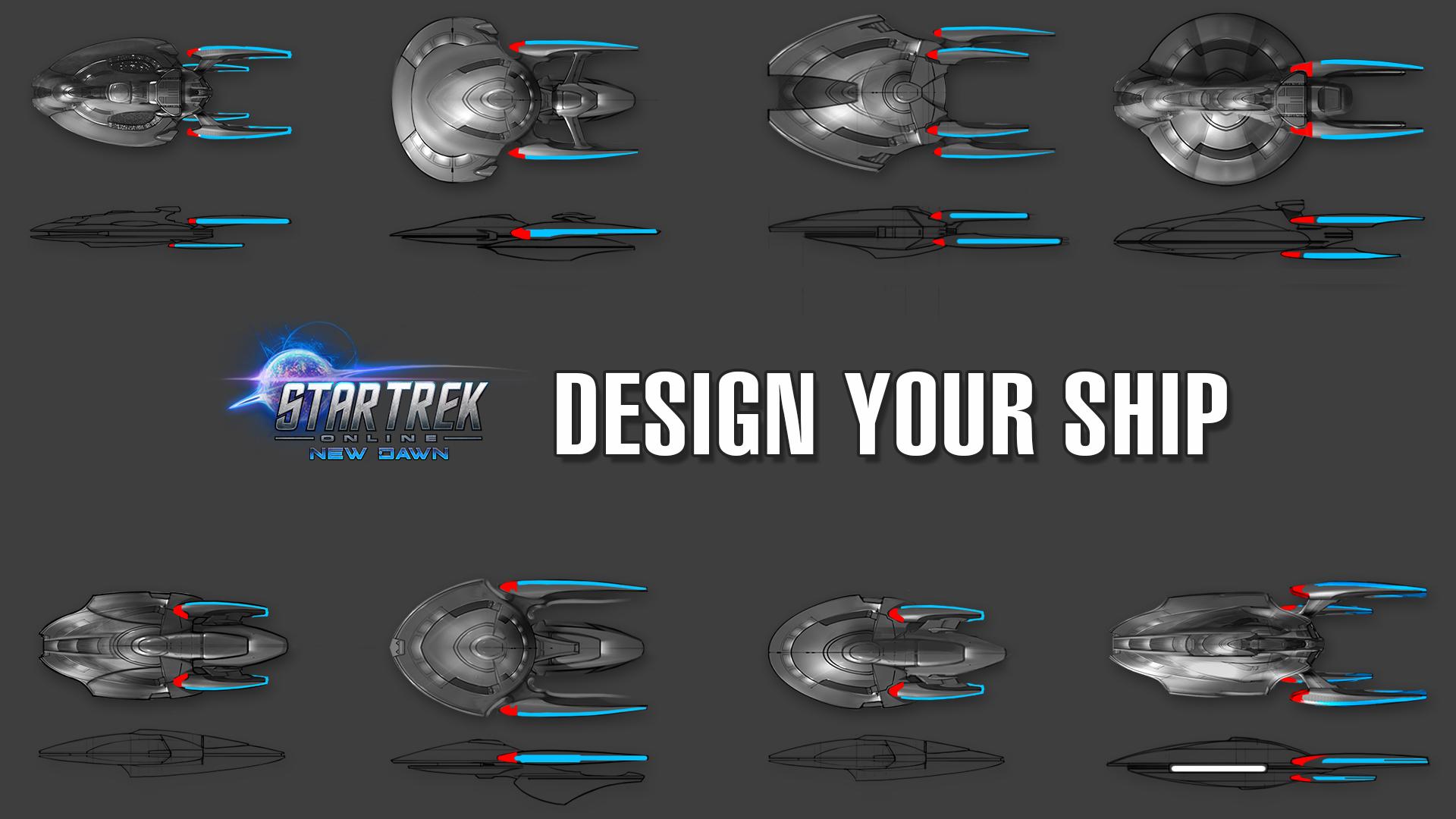 Design Your Own Battleship Online