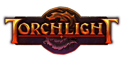 Torchlight, Arc, Free