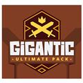 Gigantic: Ultimate Pack