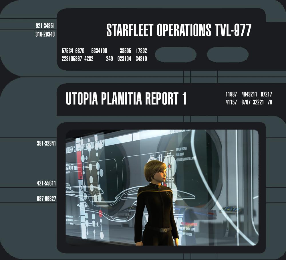 Star Trek Online: Utopia Planitia Report 1 851f3044c0cb5d4b94e8fc1b0aa0280d1443199062
