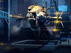 Guide du débutant de Star Conflict