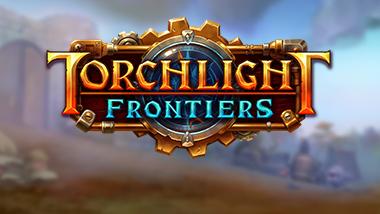 Torchlight Frontiers | Verfügbar 2019