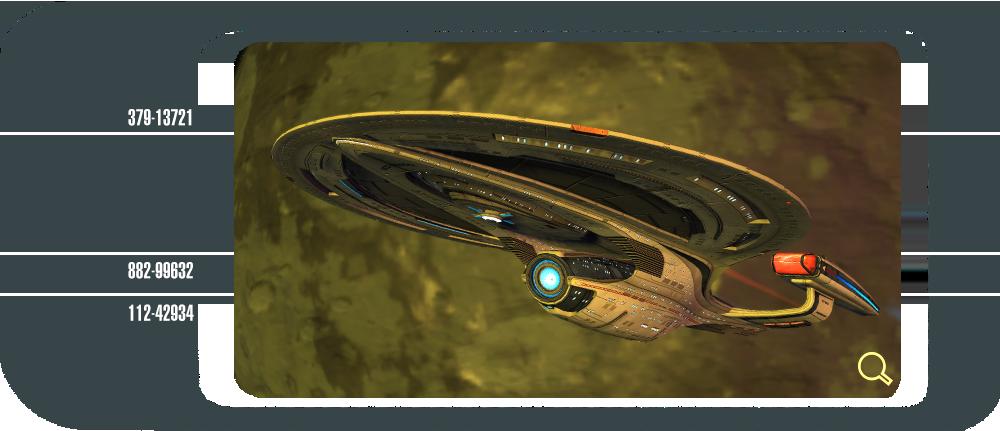 Tier 6 ships - Page 3 8760e03441bd41ef04ac38e1ed0012b01455055686