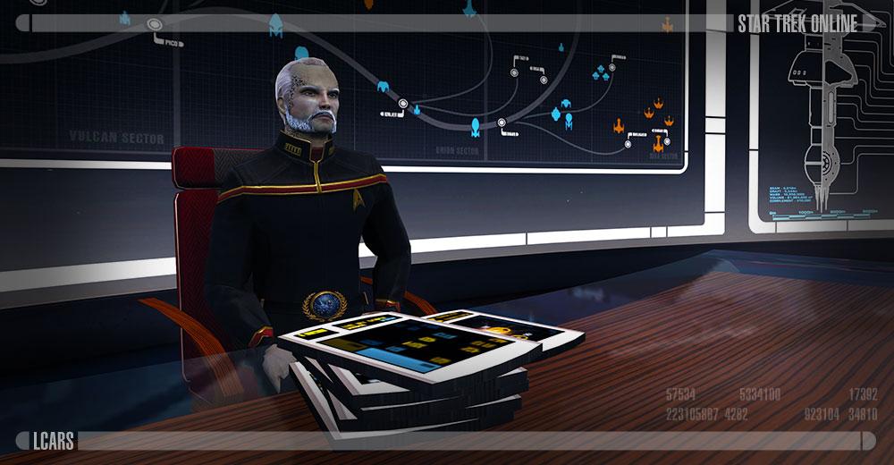 [ONE-PS4] Système Amiralty 89843530f23fe3c5b5c1923c05db414c1478700997